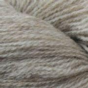 Tvinni Tweed 6s