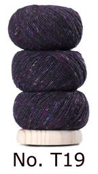 tweed T19