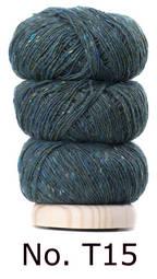 tweed T15