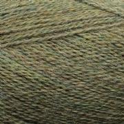 Alpacka 1 thyme