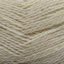 Highland Wool Ivory