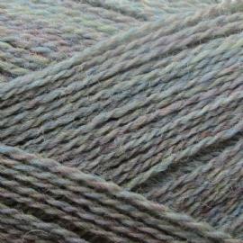 Highland Wool Sky
