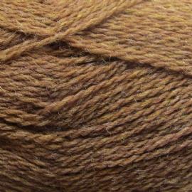 Highland Wool Clay
