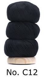Bomuld og uld 12