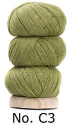 Bomuld og uld c3