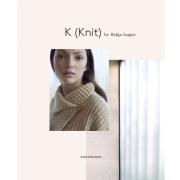 K(knit)