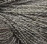 Tvinni Tweed 13s