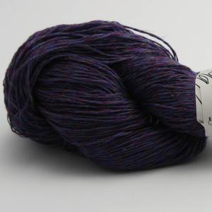 Linea lila