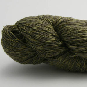 Linea oliv